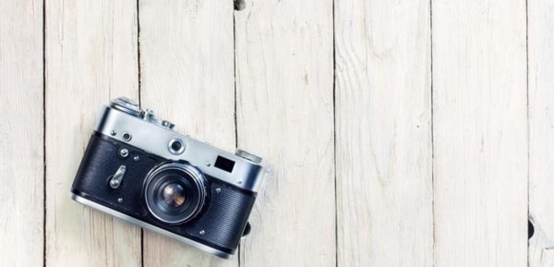 Arrivano i servizi fotografici gratuiti. Per chi abita a Milano