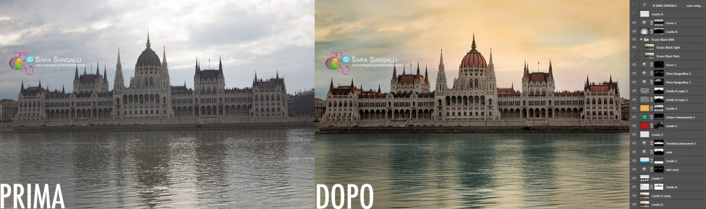 budapest-parliament-before-and-after