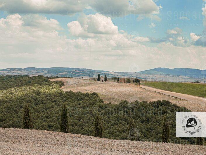 Toscana ed Umbria, Italia – 2020 – Itinerari di viaggio