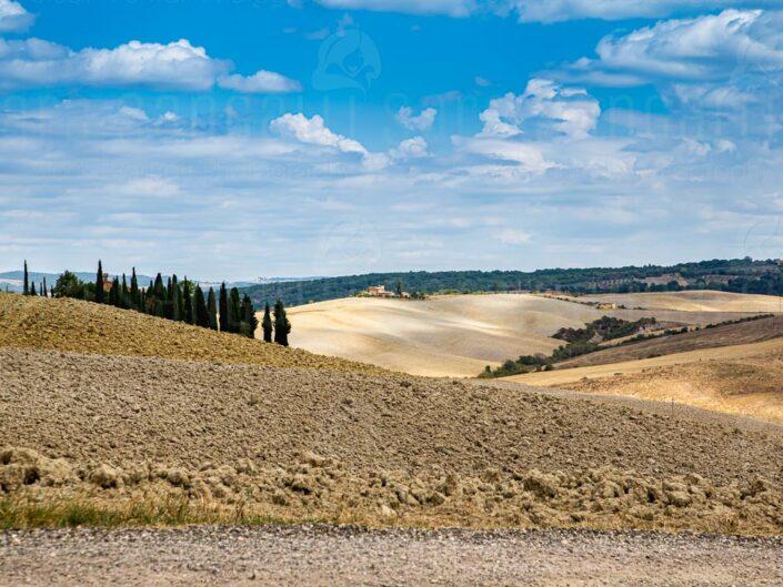 Toscana ed Umbria, Italia - 2020 - Galleria fotografica