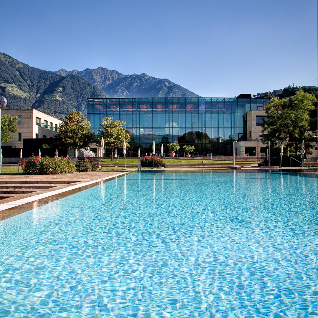 Foto: Parco Terme Merano/ by Alfred Tschager.jpg
